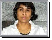 Dr. Sanchaita Das
