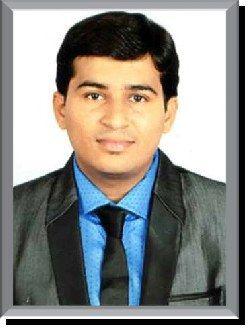 Dr. Padam Kumar B
