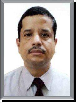 Dr. Omar Abdul Qader Mohamad Al-aidaroos