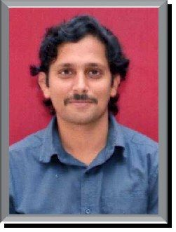 Dr. Anupam Choudhary