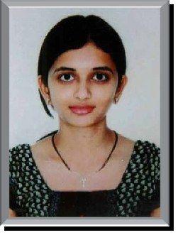 Dr. Soukhya Karri