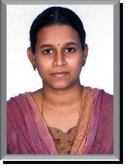 Dr. Jayapriya Jayakumaran