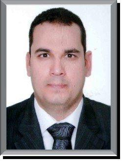 Dr. Ibrahim Hamdy Mohammed
