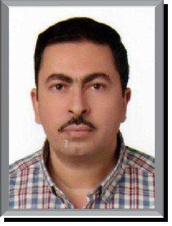 Dr. Emad Fahim Asaad