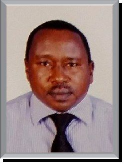 Dr. Ahmed Omer Abaker Ahmed Elnor