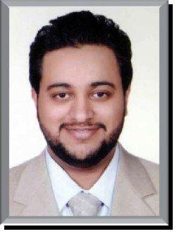 Dr. Abdulaziz Alghurair
