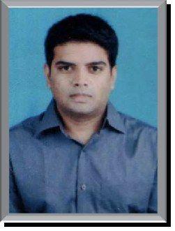 Dr. Balamurali Krishna Kotakala