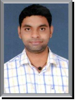 Dr. Srinivas Mahesh Ayyar