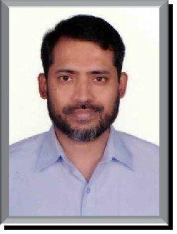 Dr. J. M. H Qausar Alam
