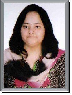 Dr. Payal Gupta