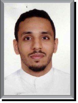 Dr. Abdullah Madani Badawi