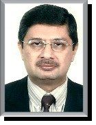 DR. SYED (ANEES) AHAMED