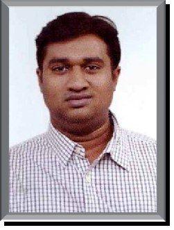 Dr. L. Sasidhar Reddy