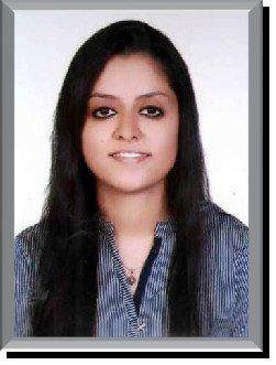 Dr. Mandavi Rai