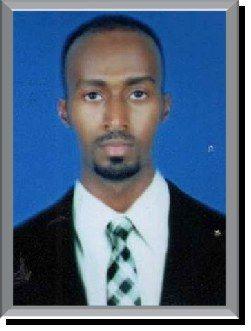 Dr. Rifat Ramadan Mussa