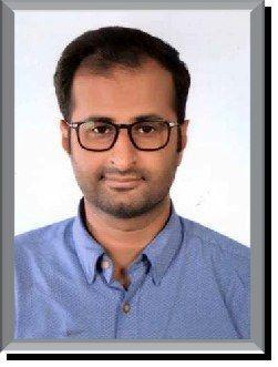 Dr. Ali Mahdi Al-Haddar Al-Sakkaf