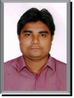Dr. Vaibhav Ashruba Dunghav