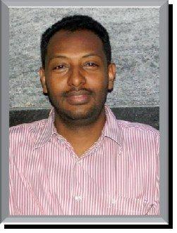 Dr. Khalid Attallah Mohamed Alkhalifa