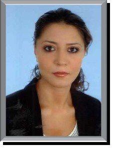 Dr. Heba Suhil Zakar