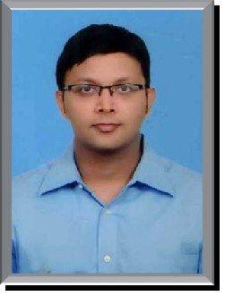 Dr. Swaroop Dundi