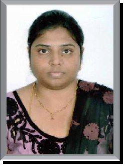 Dr. K. Lakshmi Prasanthi