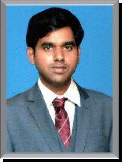 Dr. Rajeshkannan S