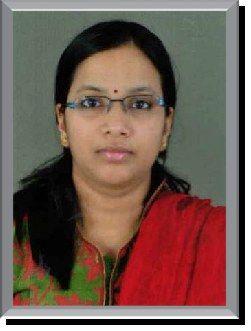 Dr. Subi Venugopalan