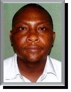 DR. IRUNGU (MAVANGI) ROBERT