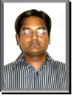 Dr. Chandra Shekhar Singh