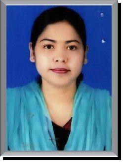 Dr. Fatema Akter