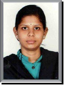 Dr. P.S.N.R.S Sirisha