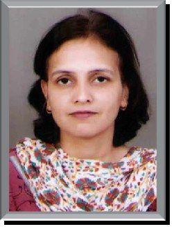 Dr. Kanchan