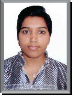 Dr. Preksha Agrawal