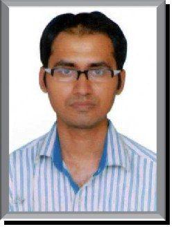 Dr. Rishabh Achal Jain