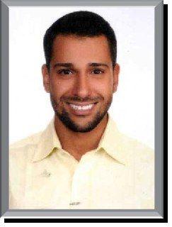 Dr. Hashem Sherif El Sweify