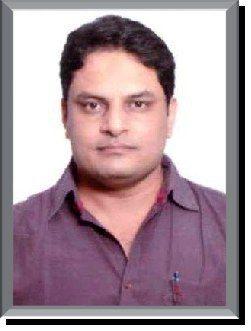 Dr. Inamull Hasan Shabbir Ahmed Shaikh