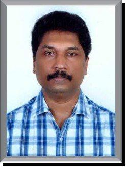 Dr. Shaji Das