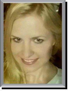 Dr. Joanna Beata Bubak-Dawidziuk