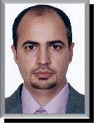 DR. ABDULLAH (SALEH) ALSHEHRI