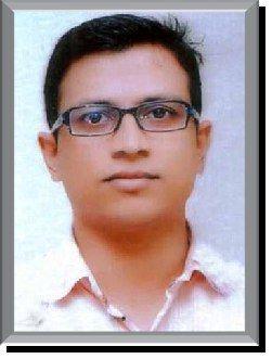 Dr. Divyeshkumar Jeetubhai Chaudhari