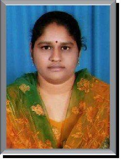 Dr. Sreelatha Saikam