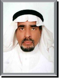 Dr. Al Salim Fahad Abdulaziz M