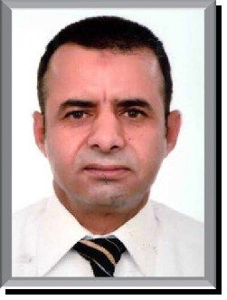 Dr. Abdessattar Abdalla Allam