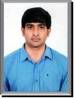 Dr. Kalyan Babu Chinnibilli
