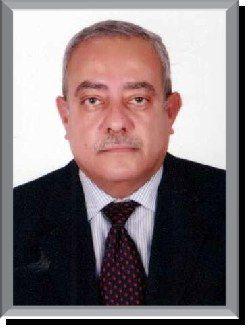 Dr. Nabil Nagy Kamel