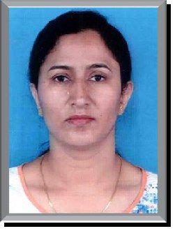 Dr. Sushma Sanwal