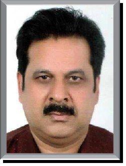 Dr. Raj Awasthi