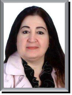 Dr. Vian Sabri Abdulkhaleq