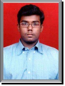 Dr. N. J Abineshwar