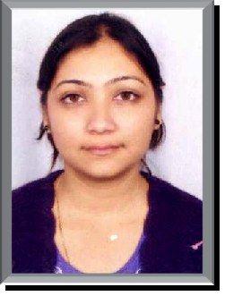 Dr. Kalpana Jain